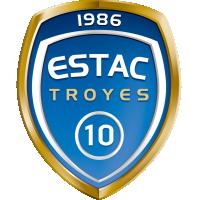 ESTAC Troyes
